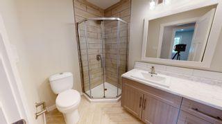 Photo 19: 10519 114 Avenue in Fort St. John: Fort St. John - City NW House for sale (Fort St. John (Zone 60))  : MLS®# R2611135