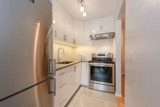 Photo 10: 207 255 E 14TH Avenue in Vancouver: Mount Pleasant VE Condo for sale (Vancouver East)  : MLS®# R2385168
