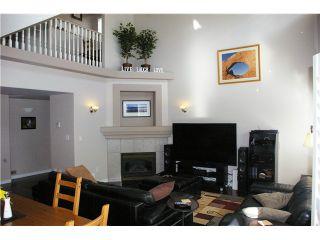 Photo 2: 11674 206B Street in Maple Ridge: Southwest Maple Ridge House for sale : MLS®# V1049225