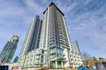 """Main Photo: 706 2351 BETA Avenue in Burnaby: Brentwood Park Condo for sale in """"Lumina"""" (Burnaby North)  : MLS®# R2528040"""