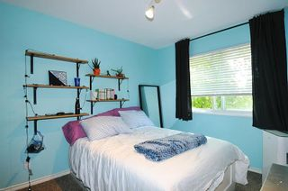 """Photo 9: 1 21801 DEWDNEY TRUNK Road in Maple Ridge: West Central Townhouse for sale in """"SHERWOOD"""" : MLS®# R2612750"""
