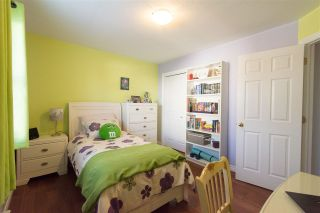 Photo 14: 1866 ACADIA Drive in Kingston: 404-Kings County Residential for sale (Annapolis Valley)  : MLS®# 202003262