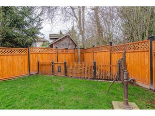 """Photo 18: 18677 61A Avenue in Surrey: Cloverdale BC House for sale in """"EAGLECREST"""" (Cloverdale)  : MLS®# R2426392"""