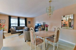 Photo 7: 63 Upton Place in Winnipeg: River Park South Residential for sale (2F)  : MLS®# 202117634