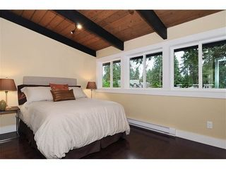 Photo 7: 3735 RIVIERE Place in North Vancouver: Home for sale : MLS®# V920091