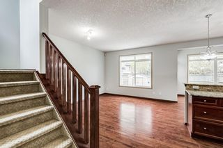 Photo 7: 303 Chapalina Terrace SE in Calgary: Chaparral Detached for sale : MLS®# A1113297