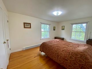Photo 23: 100 Skyway Drive in Wolfville: 404-Kings County Residential for sale (Annapolis Valley)  : MLS®# 202113943