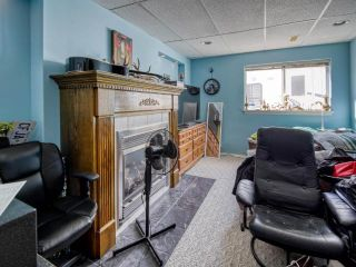 Photo 17: 1974 ASH Wynd in Kamloops: Pineview Valley House for sale : MLS®# 162072