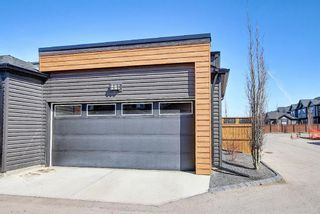Photo 37: 393 Midtown Gate SW: Airdrie Row/Townhouse for sale : MLS®# A1097353
