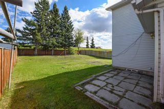 Photo 4: 40 Whitefield Crescent NE in Calgary: Whitehorn Detached for sale : MLS®# A1139313