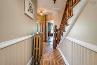 Photo 4: 17 Highland Avenue in Wolfville: 404-Kings County Residential for sale (Annapolis Valley)  : MLS®# 202124258