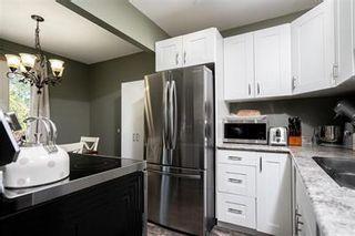 Photo 13: 11 Nolin Avenue in Winnipeg: House for sale : MLS®# 202121714