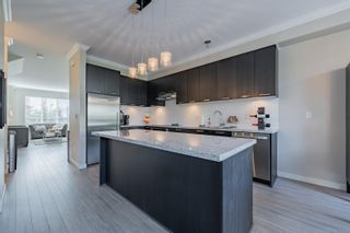 """Photo 13: 2 10595 DELSOM Crescent in Delta: Nordel Townhouse for sale in """"CAPELLA at Sunstone (by Polygon)"""" (N. Delta)  : MLS®# R2616696"""