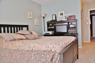 """Photo 9: 203 32075 GEORGE FERGUSON Way in Abbotsford: Abbotsford West Condo for sale in """"ARBOUR COURT"""" : MLS®# R2290695"""