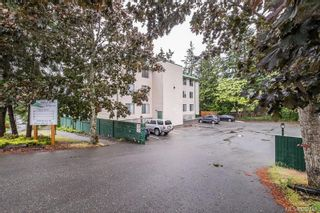 Photo 4: 406 3108 Barons Rd in : Na Uplands Condo for sale (Nanaimo)  : MLS®# 862118