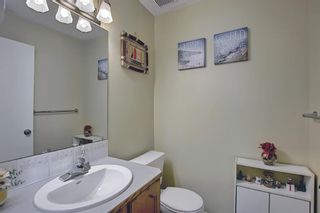 Photo 17: 31 COVENTRY Lane NE in Calgary: Coventry Hills Detached for sale : MLS®# A1116508
