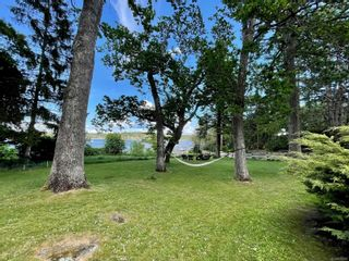 Photo 22: 3465 Beach Dr in : OB Uplands House for sale (Oak Bay)  : MLS®# 876299