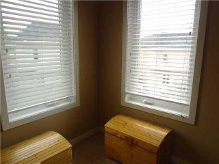 Photo 14: # 50 8403 164 AV in EDMONTON: Zone 28 Condo for sale (Edmonton)  : MLS®# E3383521