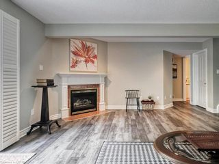 Photo 31: 465 ROSECLIFFE Terrace in London: South C Residential for sale (South)  : MLS®# 40148548
