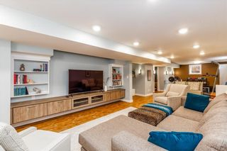 Photo 29: 10708 WILLOWFERN Drive SE in Calgary: Willow Park Detached for sale : MLS®# A1016709