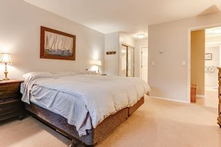 """Photo 21: 248 13888 70 Avenue in Surrey: East Newton Townhouse for sale in """"Chelsea Gardens"""" : MLS®# R2516889"""