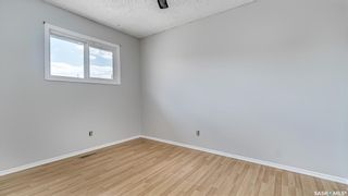 Photo 15: 1123 Athabasca Street West in Moose Jaw: Palliser Residential for sale : MLS®# SK854767