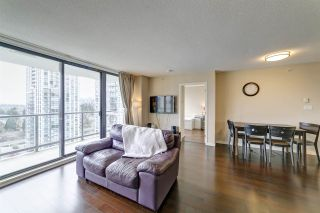 "Photo 9: 1901 1185 THE HIGH Street in Coquitlam: North Coquitlam Condo for sale in ""Claremont by Bosa"" : MLS®# R2553039"
