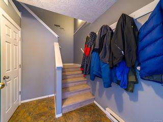 Photo 3: 1386 Graham Cres in : Na Central Nanaimo House for sale (Nanaimo)  : MLS®# 867373