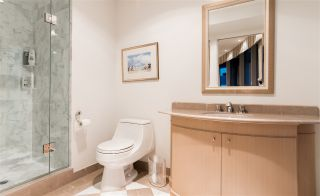 """Photo 14: 3102 1200 ALBERNI Street in Vancouver: West End VW Condo for sale in """"PALISADES"""" (Vancouver West)  : MLS®# R2209816"""
