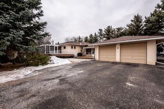 Photo 36: 2409 26 Avenue: Nanton Detached for sale : MLS®# A1059637
