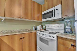 """Photo 4: 419 12083 92A Avenue in Surrey: Queen Mary Park Surrey Condo for sale in """"The Tamaron"""" : MLS®# R2601087"""