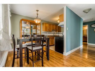 """Photo 6: 213 9952 149 Street in Surrey: Guildford Condo for sale in """"Tall Timbers"""" (North Surrey)  : MLS®# R2366920"""