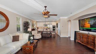Photo 12: SOUTHEAST ESCONDIDO House for sale : 5 bedrooms : 606 Peet Pl in Escondido