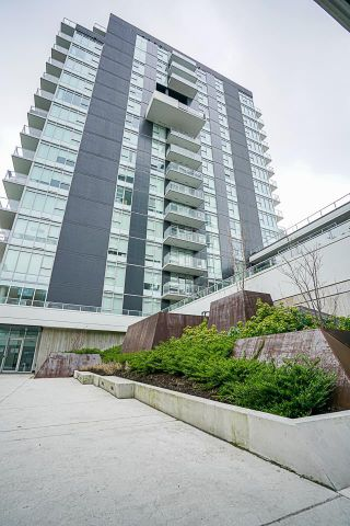 """Photo 23: 201 3581 E KENT AVENUE NORTH in Vancouver: South Marine Condo for sale in """"Avalon 2"""" (Vancouver East)  : MLS®# R2580050"""