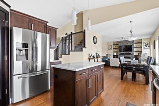 Photo 6: 9 Stanford Road in White City: Residential for sale : MLS®# SK850057