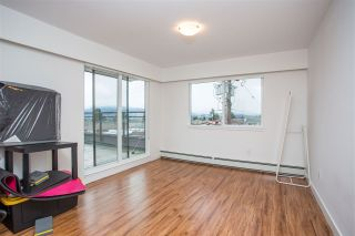 """Photo 12: 304 4625 GRANGE Street in Burnaby: Forest Glen BS Condo for sale in """"EDGEVIEW MANOR"""" (Burnaby South)  : MLS®# R2539290"""