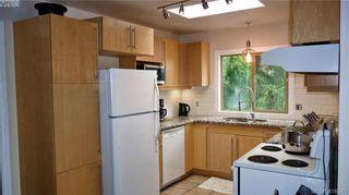 Photo 7: 2123 Amethyst Way in SOOKE: Sk Broomhill House for sale (Sooke)  : MLS®# 825876