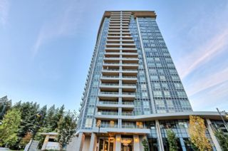 Photo 2: 206 3093 WINDSOR Gate in Coquitlam: New Horizons Condo for sale : MLS®# R2624700