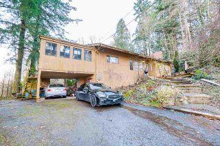 Photo 6: 16453 18 Avenue in Surrey: Pacific Douglas House for sale (South Surrey White Rock)  : MLS®# R2534168