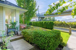 """Photo 27: 37 6965 HASTINGS Street in Burnaby: Sperling-Duthie Townhouse for sale in """"CASSIA"""" (Burnaby North)  : MLS®# R2617080"""