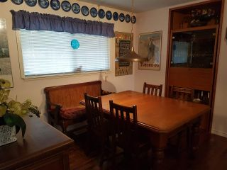 """Photo 8: 14738 109A Avenue in Surrey: Bolivar Heights House for sale in """"bolivar/ellendale"""" (North Surrey)  : MLS®# R2194127"""