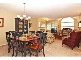 "Photo 7: 41 8855 212TH Street in Langley: Walnut Grove Townhouse for sale in ""Golden Ridge"" : MLS®# F1320345"