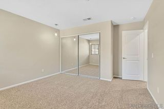 Photo 28: House for sale : 4 bedrooms : 13049 Laurel Canyon Rd in Lakeside
