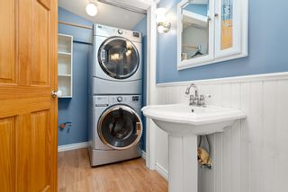 Photo 33: 2506 W 12TH Avenue in Vancouver: Kitsilano House for sale (Vancouver West)  : MLS®# R2614455