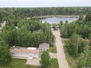 Photo 3: 416 Mary Anne Place in Emma Lake: Residential for sale : MLS®# SK859931