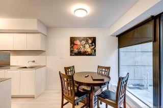 """Photo 9: 1145 HORNBY Street in Vancouver: Downtown VW Townhouse for sale in """"ADDITION"""" (Vancouver West)  : MLS®# R2574900"""