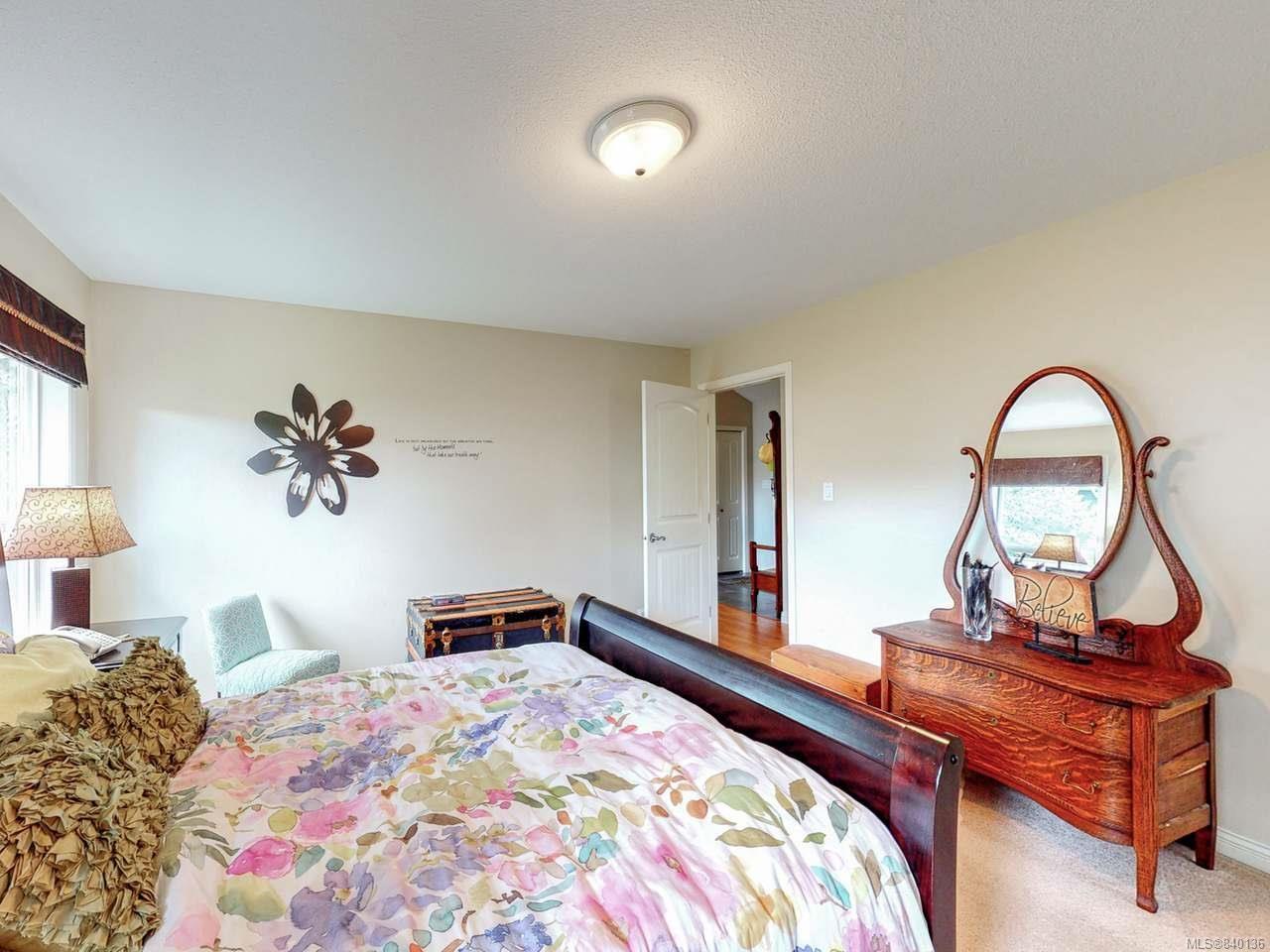 Photo 18: Photos: 5484 W Woodland Cres in PORT ALBERNI: PA Port Alberni House for sale (Port Alberni)  : MLS®# 840136