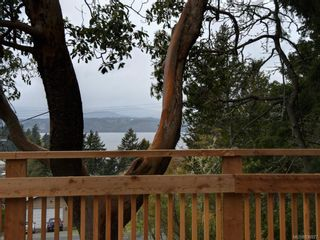 Photo 6: 691 Clayton Rd in North Saanich: NS Deep Cove House for sale : MLS®# 836927