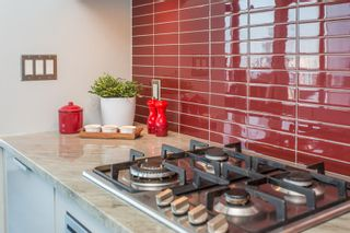 """Photo 13: 2503 128 W CORDOVA Street in Vancouver: Downtown VW Condo for sale in """"WOODWARDS W43"""" (Vancouver West)  : MLS®# R2506650"""