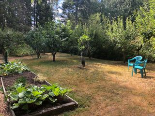 Photo 44: 292 Long Harbour Rd in : GI Salt Spring House for sale (Gulf Islands)  : MLS®# 884293